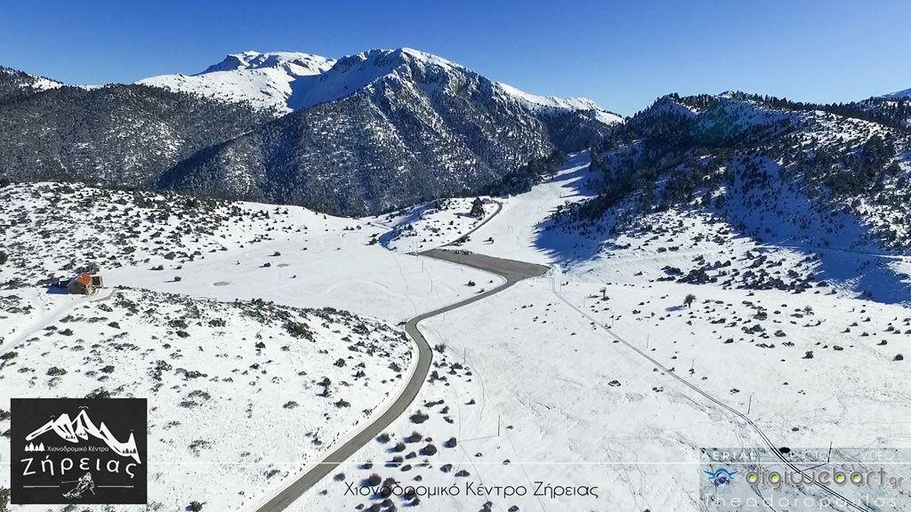 ziria-snow1